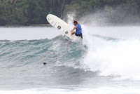 14 Piccolo Clemente Kumul PNG World Longboard Championships foto WSL Tim Hain