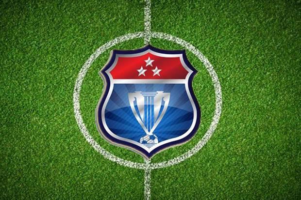 Logo Piala Bhayangkara