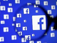 Segera Selamatkan Foto Foto Anda Karena Facebook Akan Menghapusnya