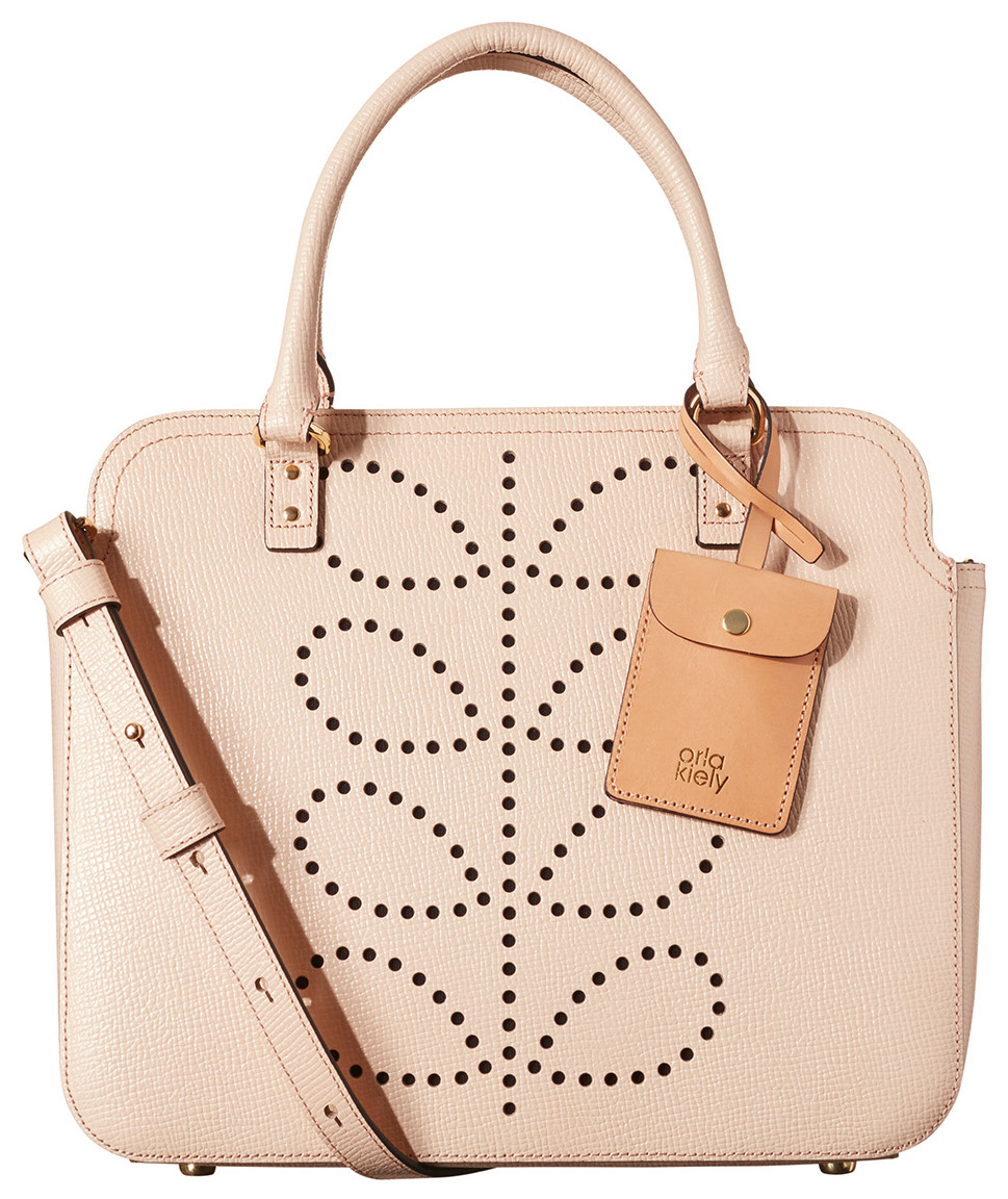 Let S Start With My Absolute Favorites The Textured Leather Bags In Colorway I Think This Tote Would Be Great For Both Work And Running Errands