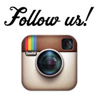 Cara Menambah Followers Instagram Tanpa Software Terbaru