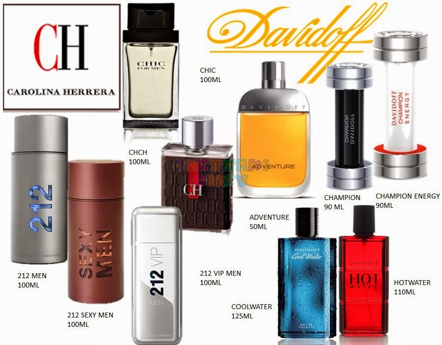 I HATE FAKE PERFUME Fake Mens Colognes