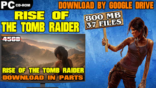 https://www.machinesponsor.com/2019/02/rise-of-tomb-raider-pc-game-download-in-parts.html