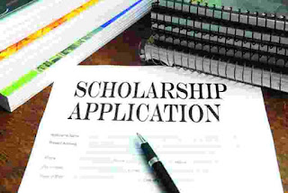 This Week Scholarship Programs in India