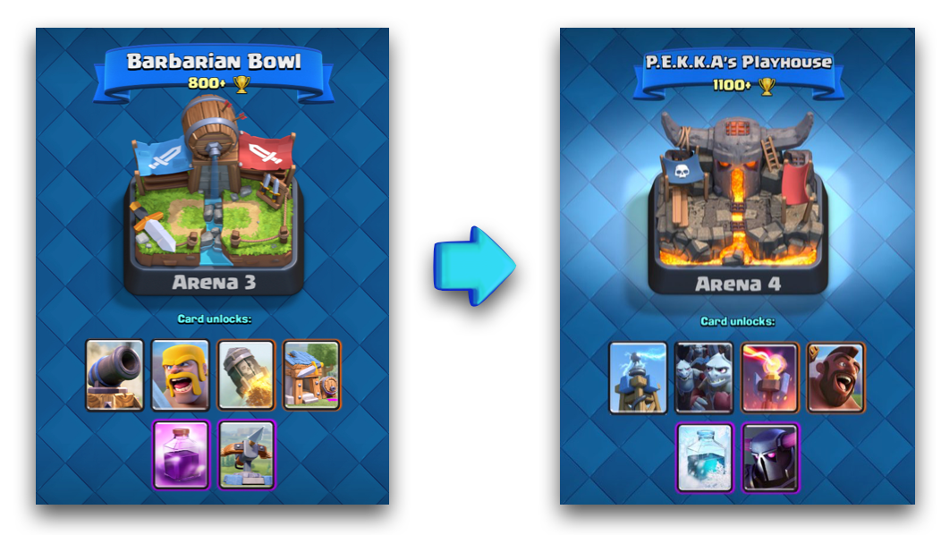 how to stop playing clash royale