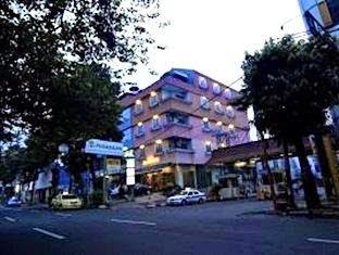 Pilihan Hotel Murah Daerah Dekat Terminal Blok M, Jakarta Selatan