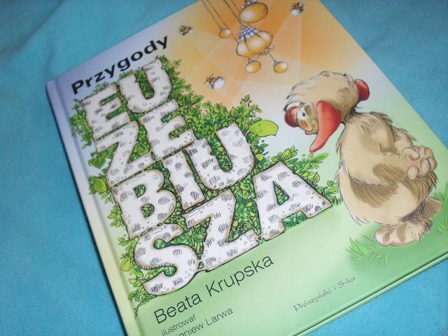 http://www.proszynski.pl/Przygody_Euzebiusza-p-33142-.html