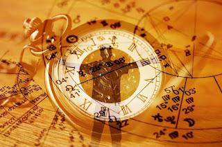 Definisi Ilmiah Dan Pengertian Ilmu Astrologi