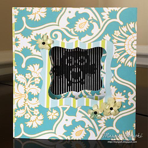 Uchi's Design Animation Card DC101에 대한 이미지 검색결과