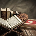 Penerimaan Santri Baru Griya Tahfidzul Qur'an Al-Husainiy Purbalingga Tahun Ajaran 1440-1441 H