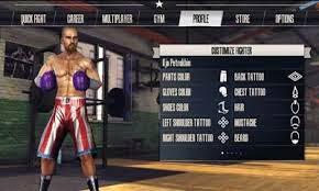 tai game boxing 2014
