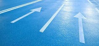 Σε δημοπράτηση η ολοκλήρωση των οδικών έργων στην Ε.Ο.Κρέστενας-Ανδρίτσαινας