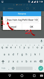 Android-Mobile-Me-Kisi-Bhi-File-Or-Folder-Ko-Hide-Kaise-Kare