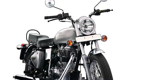 Price in India: Royal Enfield Bullet Electra Twinspark Price in India