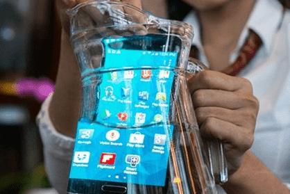 Tips Mengatasi Android Yang Cepat Panas Dijamin Ampuh
