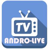 مشاهدة bein sports بلجودين HD و SD و جميع القنوات المشفرة و أكثر من 1000 فيلم مع متـــابعة CAN 2017