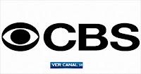 CBS TV en vivo