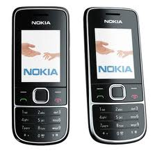 Download Free Updated 2020 Nokia 2700c Flash File RM-561 Latest V10.65