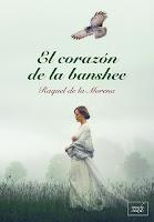 https://enmitiempolibro.blogspot.com/2018/01/resena-el-corazon-de-la-banshee.html