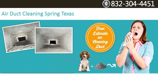 http://www.airductcleaningspring.com/