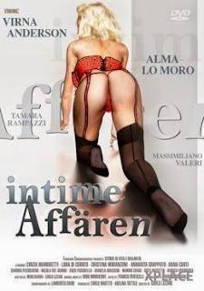 Intime Affären (1989)