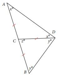 gambar soal uk7 smp matematika no.19