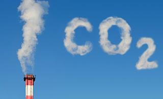 Dampak Pembakaran Minyak Bumi