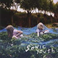 Worst to Best: Sonic Youth: 04. Murray Street