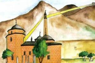 İBRAHİM HAKKI MARİFETNAME