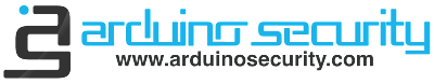 www.arduinosecurity.com
