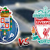 Live Streaming FC Porto vs Liverpool 18.4.2019 UEFA