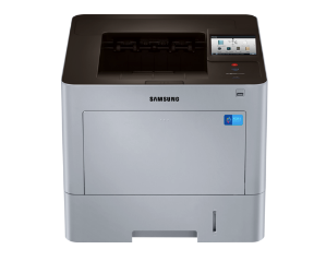 Samsung SL-M4530NX Printer Driver  for Windows