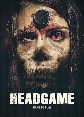 Film Headgame (2018)