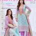 MF Fashion Imperial Lawn Collection 2016-17/ Motif's Fashion Eid Dresses 2016-17