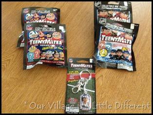 TeenyMates