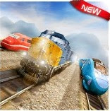 Game Train Games 3D Download