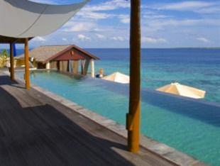 ammatoa-resort