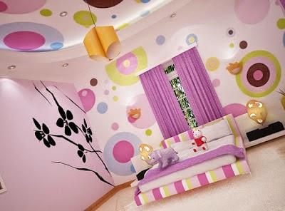 warna+kamar+tidur+remaja+perempuan(1)