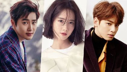 Rich Man Poor Woman Synopsis And Cast: Korean Drama | Full Synopsis