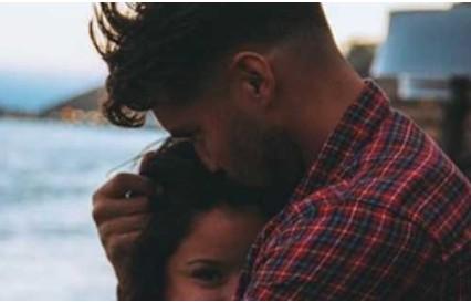 7 σημάδια πως έχεις δίπλα σου έναν άντρα που θα σε αγαπάει για ...πάντα!