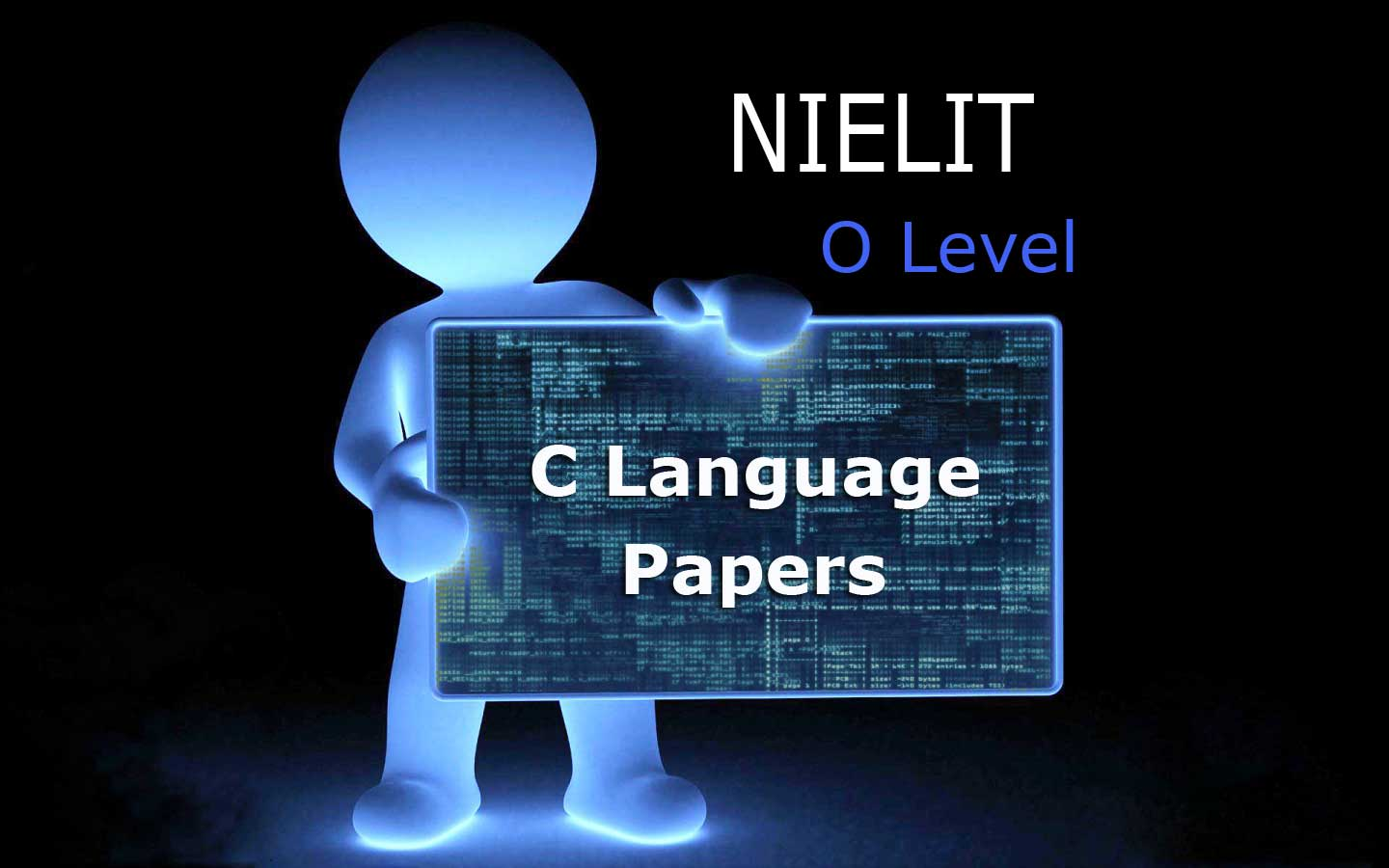 c programming essay In this tutorial, you will learn how to write a program in the c++ programming language this will go over 10 steps that will explain a simple c++ program.
