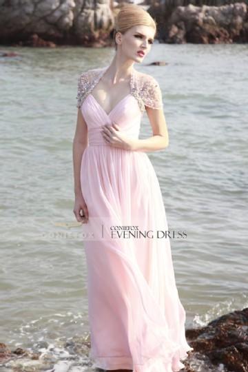 Wedding Dresses To Buy 58 Epic