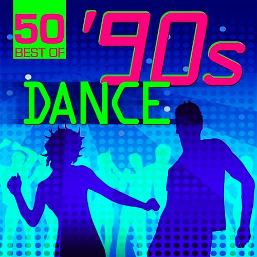 90s Contact Dancing 2016 S6jRRnn