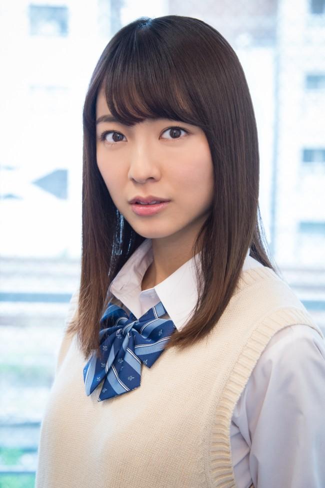 小島梨里杏さんの画像その17