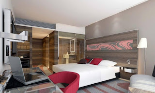 Hotel Jobs - Career Opportunity from Novotel Pekanbaru