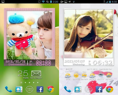 Animated Photo Widget +v.6.9.2 Full Apk Gratis Terbaru