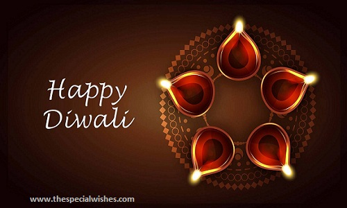 happy-diwali-hd-wallpaper-2015