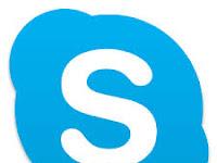 Skype 2017 Download Offline Installer