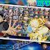 Jump Super Stars v1.1.0 Apk[ Mod Bleach vs Naruto] MUGEN con Más de 100 Personajes [Naruto/DB Super/One Piece/Bleach]