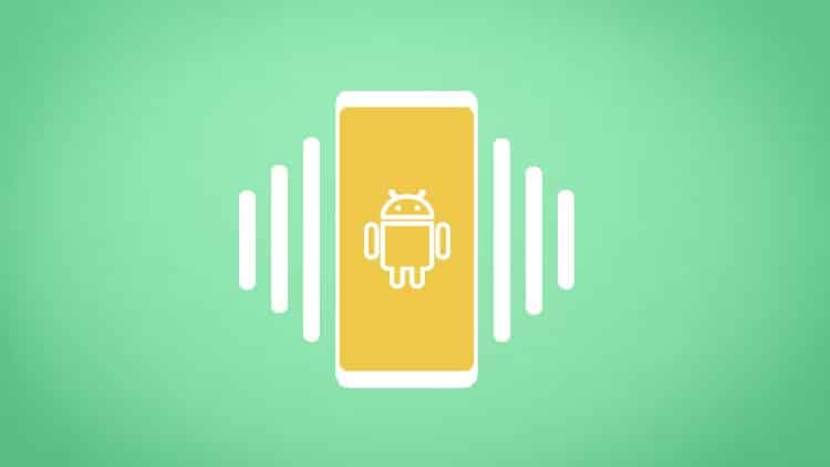 ANDROID – MAKE A PROFESSIONAL DICTIONARY APP FROM SCRATCH